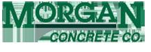 Morgan Concrete