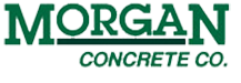 Morgan Concrete